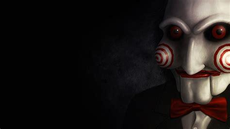 HD Horror Movies Wallpapers   WallpaperSafari