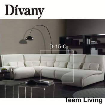 cinema sofas for sale divany best cinema sofa theater sofa grey sofa couches for