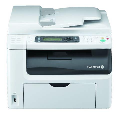 Mesin Xerox C 1000 printers format c computer systems