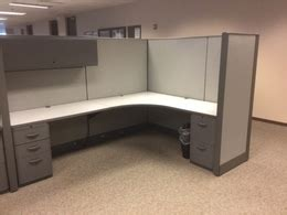 used knoll cubicles furniturefinders