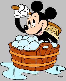 hey mikey gotta go to the bathroom 15 best images about mickey mouse on pinterest disney