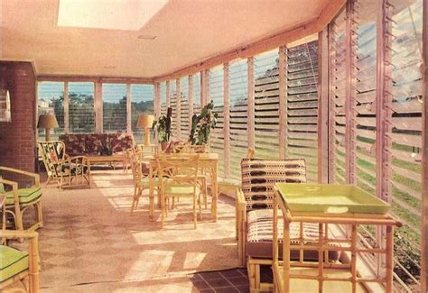 jalousie windows florida jalousie windows their history and where to buy them