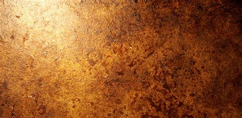rust pattern for photoshop 50 free rusted metal texture backgrounds rust textured