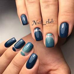 fall nail colors 30 best nails highlight colors special design for fall