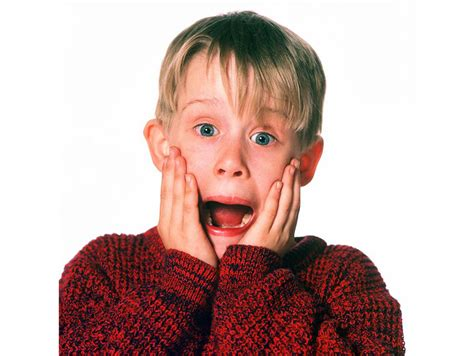 5 revelations about home alone on its 25th birthday