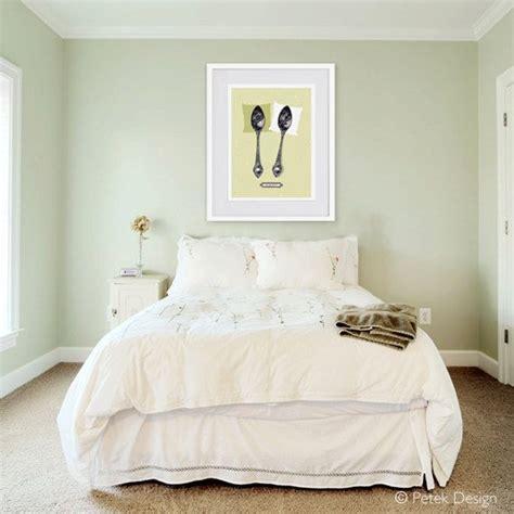 pistachio bedroom best 20 pistachio color ideas on pinterest