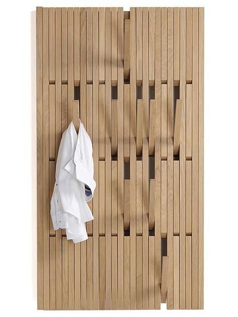 flur wandlen coole garderobe msglocal info