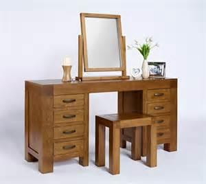 bedroom luxurious bedroom interior design with mirrored butler constance mirrored bedroom vanity bedroom