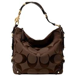 coach images new coach bags wallpaper and background osler s razor june 2010