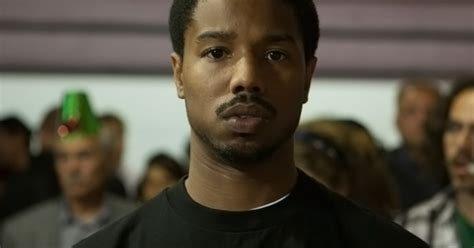 fruitvale station travers three and a half review of fruitvale