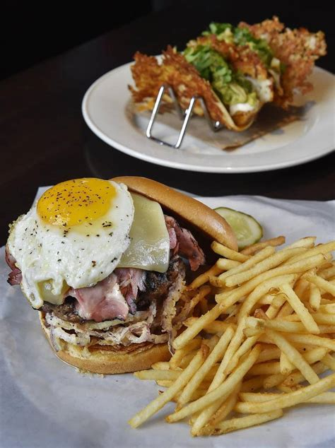 yard house power and light photo gallery best photos from april 20 the