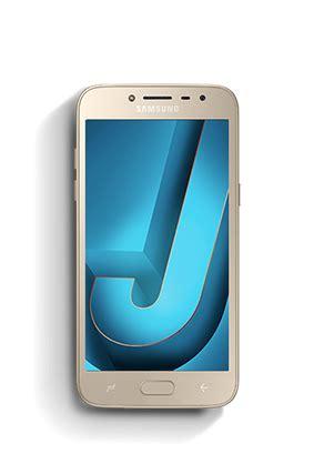 Harga Nasional Samsung J5 Prime galaxy week promo samsung indonesia
