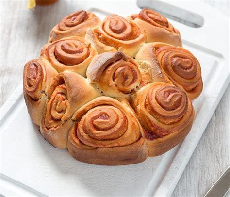 torta delle mantovana festa della mamma torta delle mantovana