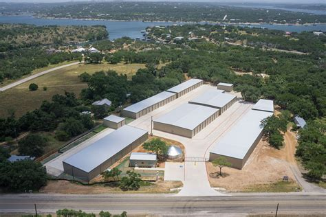 austin lakeside boat rv storage lake travis tx - Boat Storage Austin Tx