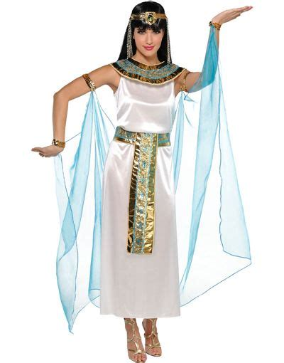 Gamis Cleopatra Embroidery sku p446954 costume 638