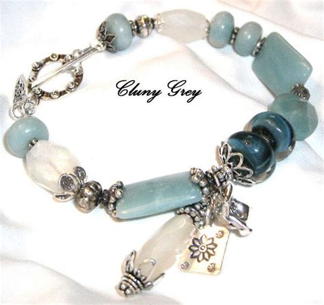 Handmade Bracelets Ideas - original handmade jewelry ideas designs for sale
