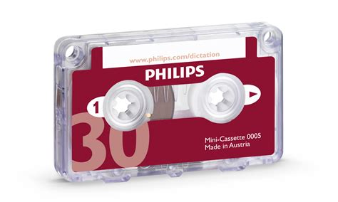 mini cassette pocketmemo dictation and transcription set lfh0064 philips