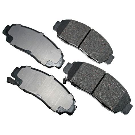 best brake pads 10 best brake pads reviews and buying guide 2018