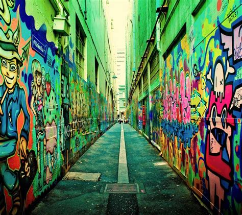colorful graffiti wallpaper free code projects free android live wallpapers