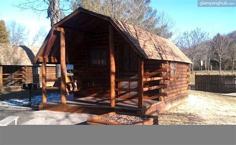 Cabins Near St Louis st louis cabin cing