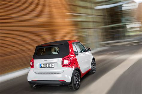 smart car speed what is the top speed of a smart car carrrs auto portal