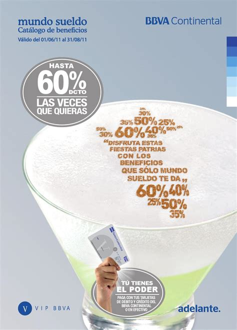 catalogo tarjetas pelanas by pelanas issuu cat 225 logo descuentos lima bbva by acres digital s a c
