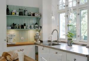 Small Country Kitchen Ideas by Small Country Kitchens 5 News Kitchens Designs Ideas
