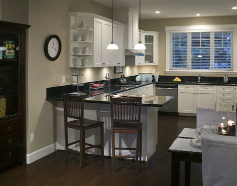 cost of refinishing kitchen cabinets how much does it cost to refinish kitchen cabinets