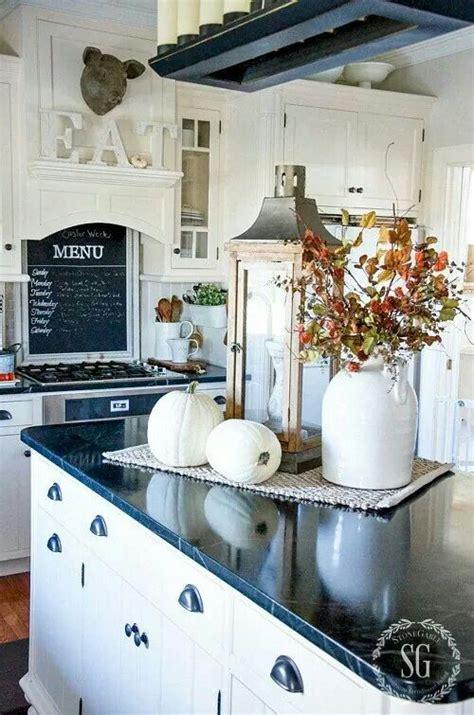 Kitchen Staging Ideas best 25 kitchen staging ideas on pinterest grey