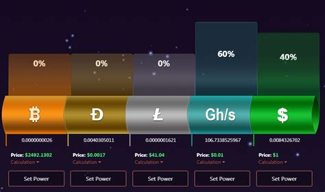 cara membuat powerbank tanpa modul cara mendapatkan bitcoin gratis tanpa modal
