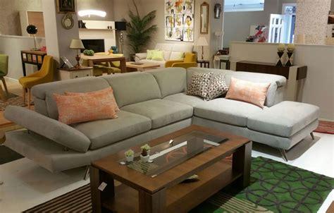 tiendas muebles pontevedra tiendas de muebles en vigo desde 1986 dstilo es