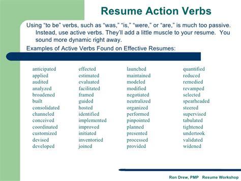 Resume Workshop Rdrew Resume Workshop