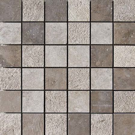 kitchen wall tiles texture inspiration decorating 38551