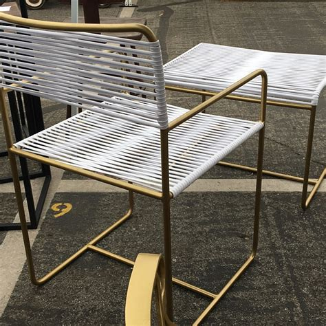 outdoor furniture refinishing los angeles santa monica