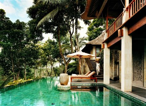 como shambhala estate bali como shambhala estate yet another stunning bali retreat