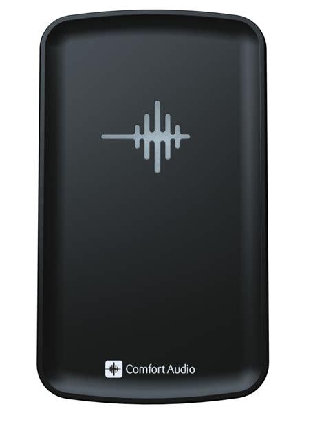comfort audio hj 230 lpemiddelbasen comfort digisystem sync dy10 fra