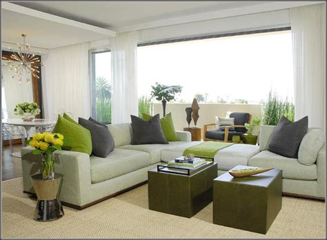 Sofas Small Living Rooms 5 Tips To Choose A Sofa Living Rooms Small Living Rooms And Room