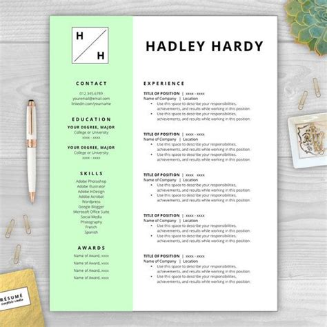 1000 Ideas About Monogram Template On Pinterest Cricut Explore Projects Silhouette Fonts And Free Monogram Resume Template