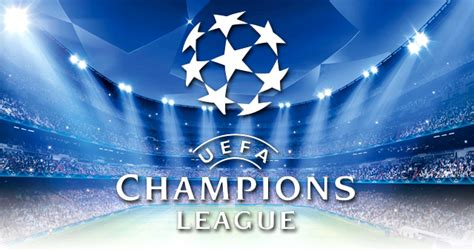 Calendario Uefa Chions League 2014 15 The Uefa Ranking Of All Participants In The 2014 2015