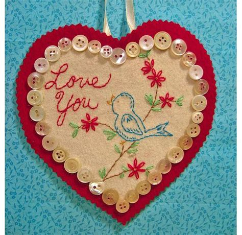 vintage valentine pattern 2800 best valentine images on pinterest