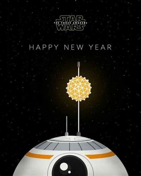 star wars year by 0241232414 happy new year 2016 star wars year 2016