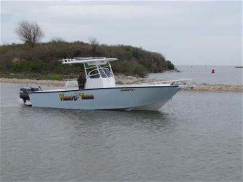 charter boat fishing grand isle la hard times fishing charters in grand isle louisiana us