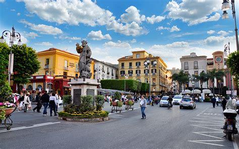 Hotel Roma Massa Italy Europe italy limousine massa lubrense italy servizi transfer e