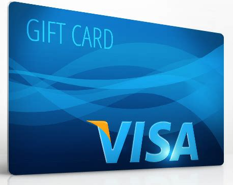 Buy A Visa E Gift Card - generic gift card png www pixshark com images galleries with a bite