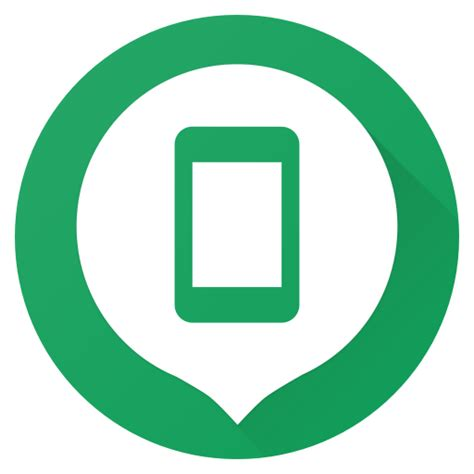 find my android apk find my device apk 2 1 005 android apps adm