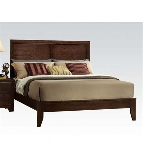 eastern king size bed madison eastern king size bed king size beds all bedroom