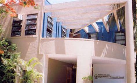 Sp Jain 1 Year Executive Mba by Sp Jain Emba Emba At Sp Jain Learn Emba At Sp Jain
