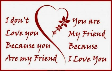 valentines message for my family and friends quotes for friends and family quotes