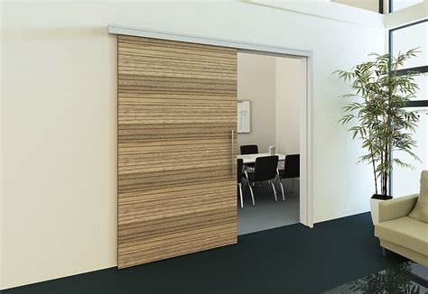 Soundproofing Sliding Door T0 1 By Lindner Group Stylepark Soundproof Sliding Glass Door
