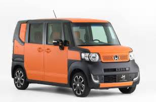 2015 Honda Element New 2015 Honda Element Review And Price Sitescars